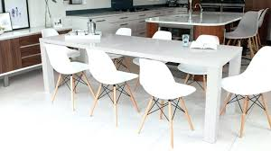 round table seats 10 round extendable dining table seats extendable dining table seats marvellous with design