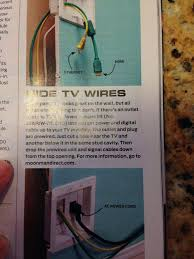mounting tv above fireplace hiding wires hide wires mounting tv over brick fireplace hiding wires