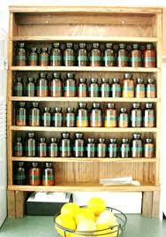 kitchen spice shelves large spice cabinet spice cabinet kitchen spice  cabinet kitchen spice rack online india