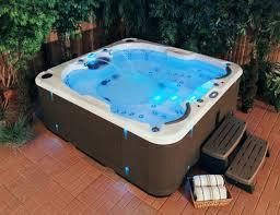 medium size of bathtub jacuzzi kit jacuzzi bathtub drain kit jacuzzi tub repair kit hot tub
