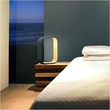 bedroom lighting ideas bedroom sconces. Bedroom Reading Light Ideas Above Bed Lighting Wall Mounted Bedside Lights Over Sconces