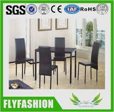 kitchen table and chairs with wheels awesome dining room chairs with wheels best distressed wood dining