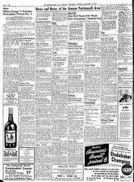 The Portsmouth Herald from Portsmouth, New Hampshire on November 19, 1941 ·  Page 2