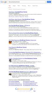 wordpress themes the ultimate guide wpmu dev google 2014