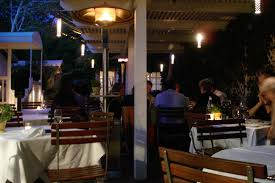 lighting for restaurant. Restaurant Outdoor Lighting Ideas For S
