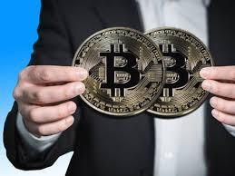 2019 ve 2020 Bitcoin Tahminleri Tutan Analistten Son Dakika BTC Tahmini!