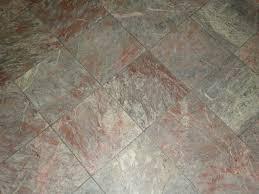 Perfect School Tile Floor Texture L Throughout Beautiful Design