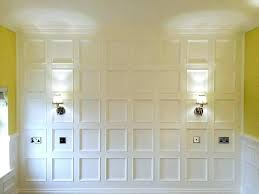 wall beading wall beading beaded wall panelling by wall panelling experts wall beading panelling
