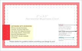 Free Printable Resume Template Blank Adorable I 48df48e48b48b48cdb Blank Business Card Free Resume Templates Hours