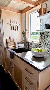 Small Kitchen Cabinets Ideas