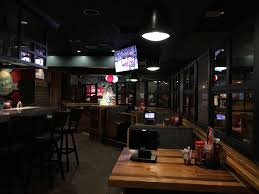 red robin bar area red robin san dimas ca us