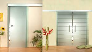 interior frosted glass door. Half-Frosted-Glass-Interior-Door Interior Frosted Glass Door