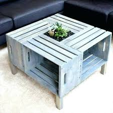 table made from pallets coffee table made from pallets how to build furniture from pallets pallet
