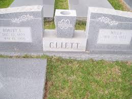 Willa Smith Cliett (1923-2015) - Find A Grave Memorial