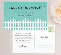 Pin By Selin Molinari On For The Home Moving Announcements New