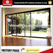 hurricane impact sliding glass doors cost grand impact sliding doors hurricane impact resistant sliding glass doors