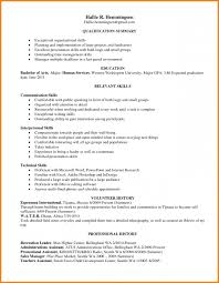 Leadership Skills Resume Mesmerizing Leadership Skills For Resume Template Impressive Templates Team