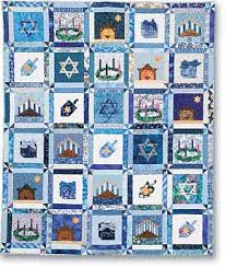 pattern one happy family christian messianic jewish wall hanging on messianic jewish wall art with pattern one happy family christian messianic jewish wall hanging