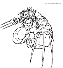 Small Picture Anime Guy Coloring Pages Coloring Pages 12 Best Photos Of Anime