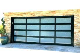 garage door panels replacement home depot garage door repair with chamberlain garage door opener