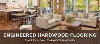 engineered hardwood flooring 2020