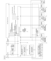 power door lock actuator wiring diagram wiring diagram and door lock relay and actuators wiring diagram