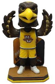 golden eagles mascot. Brilliant Mascot Golden Eagle Mascot Bobblehead With Eagles B