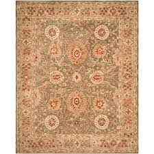 top rated area rugs handmade sage ivory wool rug x ping oversized brands top rated area rugs