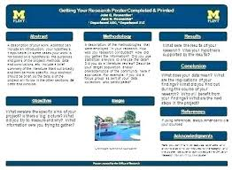 A0 Size Poster Template Poster Presentation Template Poster Idea Poster Poster