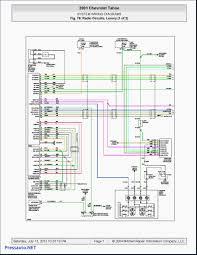 gmc truck trailer wiring diagrams dolgular com trailer plug wiring diagram 7 way chevy at 2001 Gm 7 Plug Wiring Diagram