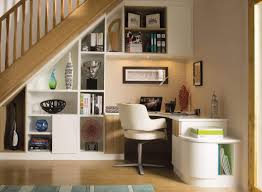 under stairs furniture. Go To Previous Slide. Next View All Images Under Stairs Furniture S