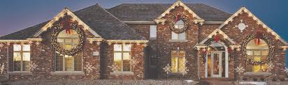 large outdoor wreath for house designs