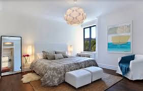 under bed led lighting. Fine Bed Under Bed Led Lighting Lit Double Taupe Inspirant Modern Bedroom Ideas  With Floating And In Under Bed Led Lighting