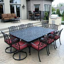 fortunoff outdoor furniture clever design outdoor furniture locations covers cushions replacement fortunoff outdoor furniture ledgewood