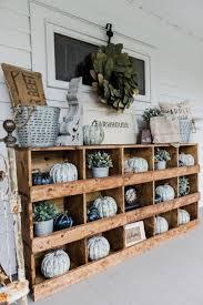 diy office storage. diy farmhouse style nesting boxes diy office storage