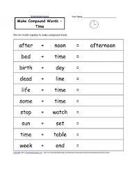 Days Of The Week In Spanish Worksheet Free Esl Printable Spanish ...