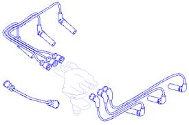 misubishi 3000gt wiring diagram schematics and wiring diagrams motorola dct5100 wiring diagram