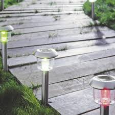 Outstanding Solar Power Garden Lights Bu0026q  Best Solar Lights For Solar Lights For Garden Bq