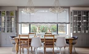latest dining room trends. Plain Latest 2017 Dining Room Trends To Latest Dining Room Trends Freshomecom