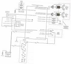aw4 tcm wiring diagram aw4 database wiring diagram schematics 151931d1351384142t 99 tcm diagram aw4 tr diagram2 f aw4