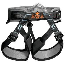 Petzl Harness Size Chart Aspir Weigh My Rack