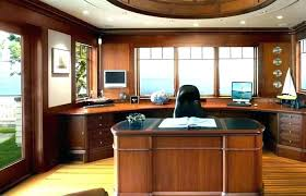 Elegant office conference room design wooden Flooring Elegant Office Design Ideas Home Wall Modern Elegant Bathroom Design Ideas Executive Offices Elegant Fosterconcretenet Modern Office Style Elegant Home Design Furniture Beautiful Small