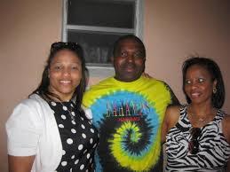 Byron Reid Obituary - West Palm Beach, FL