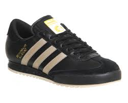 beckenbauer double tap to zoom into the image adidas