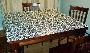 vinyl tablecloth with elastic round vinyl tablecloth with elastic round vinyl tablecloth elastic rectangle vinyl tablecloth