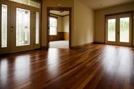 diffe types of wood flooring