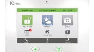 live watch com. Simple Com LiveWatch Plug U0026 Protect IQ 20 Inside Live Watch Com U