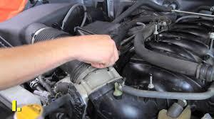 2007-2013 Toyota Tundra 5.7L & 2010-2013 Toyota Tundra 4.6L AEM ...
