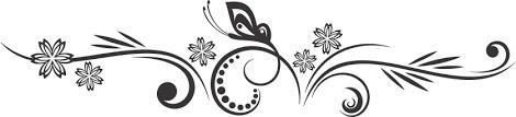 Clipart Design Wedding Program Clipart Graphic Designs
