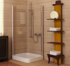 Bathroom Tile Wallpaper 30 Pictures Of Bathroom Tile Ideas On A Budget